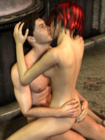 Futurama toon girl leela likes hot cum in her mouth after proper ass fucking.